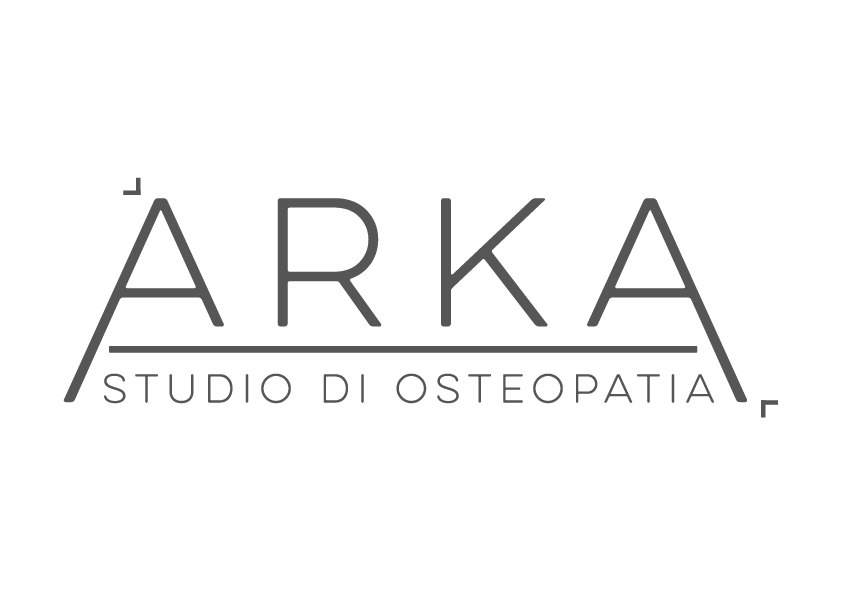 arkeosteopatia.it
